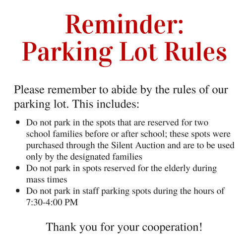 Z. Cougar News/parkinglot.png