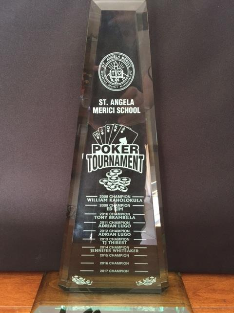 Casino Night/poker trophy.jpg