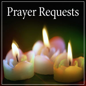 Clip Art/prayerrequests.jpg