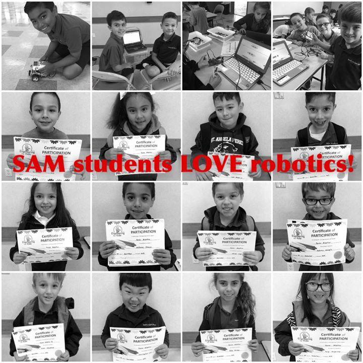 Special Events/robotics.jpg