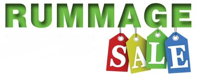 Clip Art/rummage-sale-web.jpg
