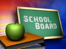Clip Art/schoolboard.jpg