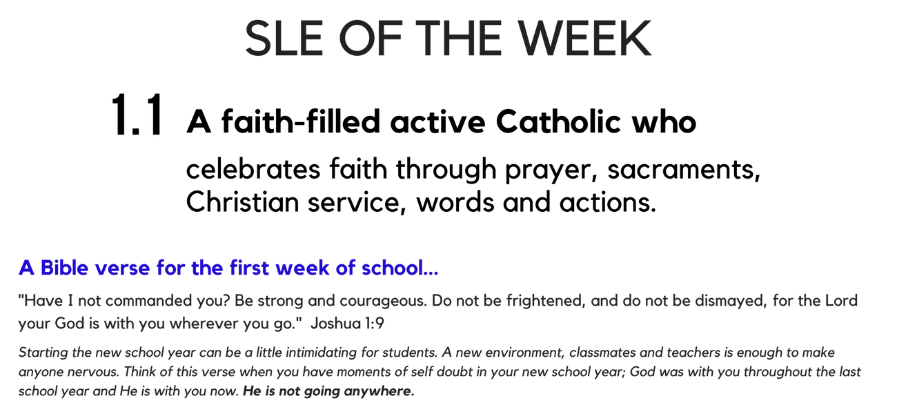 Z. Cougar News/sle of the week (2).png
