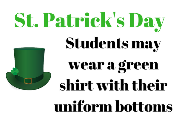 Z. Cougar News/st patrick.png