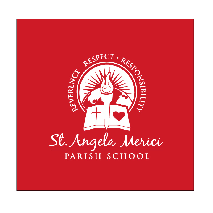 Logo/st-angela--tc.jpg