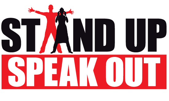 Clip Art/stand-up-speak-out-stop-bullying.jpg