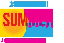 summerfest/summerfest_brea_logo1.png