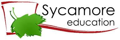 Logo/sycamore.jpg