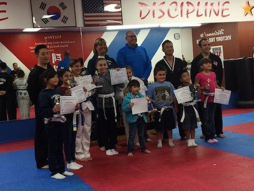 SAMPS Photos/taekwondo.jpg