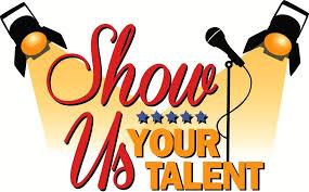 Clip Art/talent show.jpg