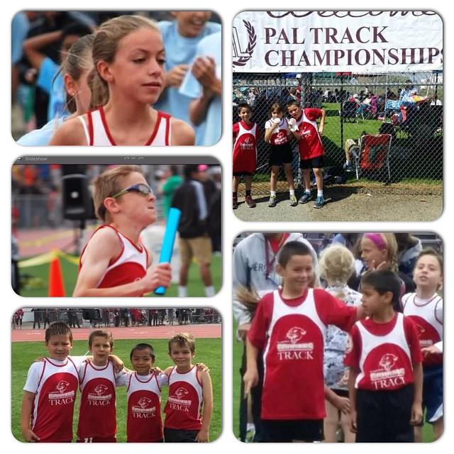 Sports/track champions.jpg
