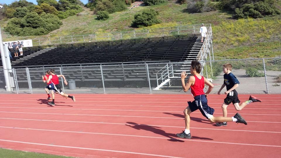Sports/track.jpg