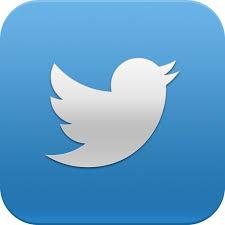 Logo/twitter.jpg