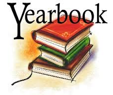 Clip Art/yearbook.jpg