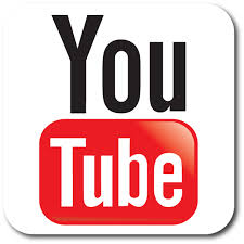 Logo/youtube.jpg