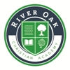 River Oak Christian Academy