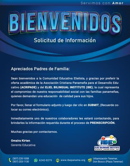 2021 MATRICULA /BIENVENIDA 1.png