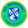 St. Dominic High School