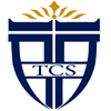 Tabernacle Christian School