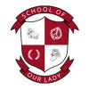 School of Our Lady