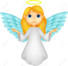 Mon. Email Blast/Angel shopping.jpg