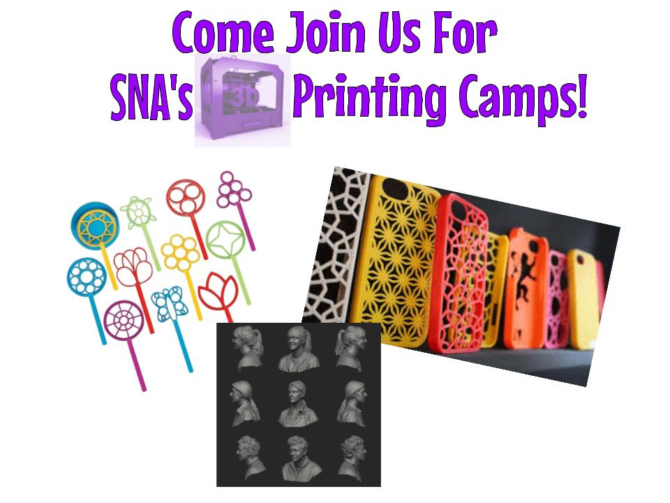 Newsletter/Copy of 3D Printing Camp.jpg