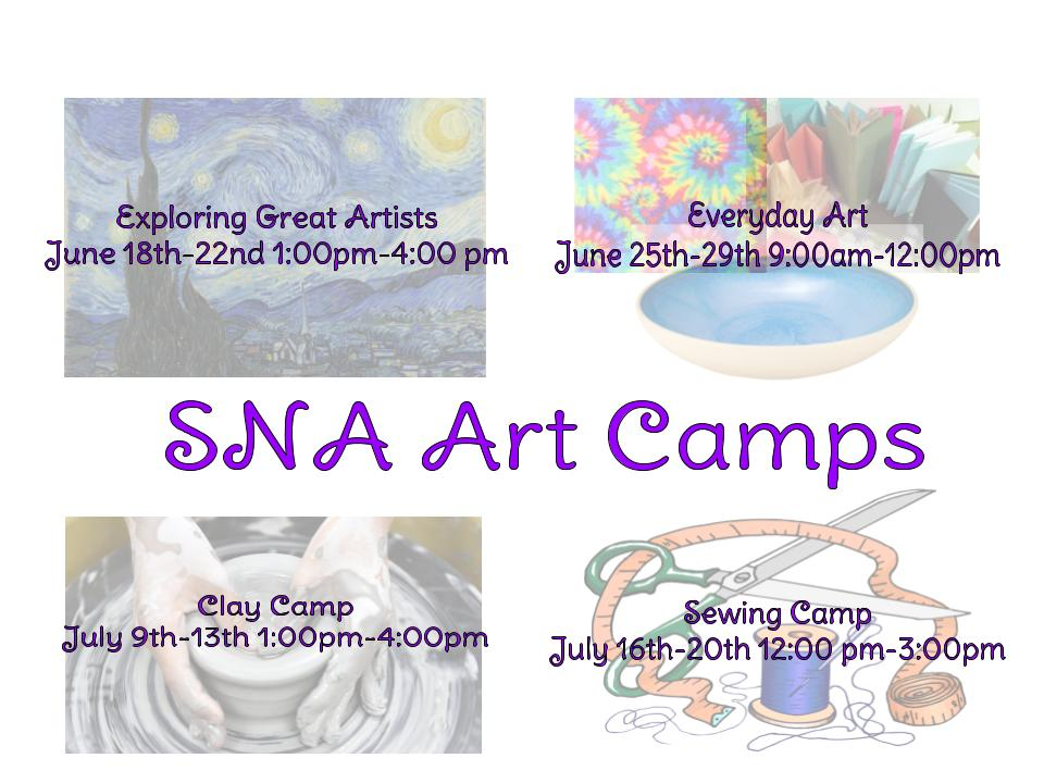 Newsletter/summer art camp.jpg