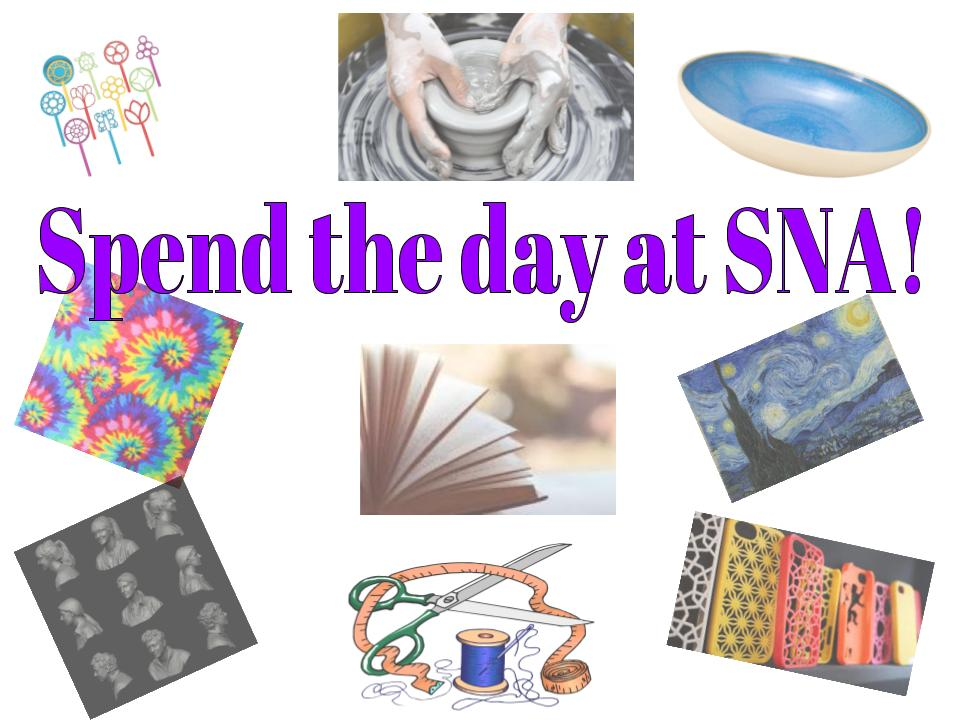 Newsletter/Copy of Spend the day st SNA.jpg
