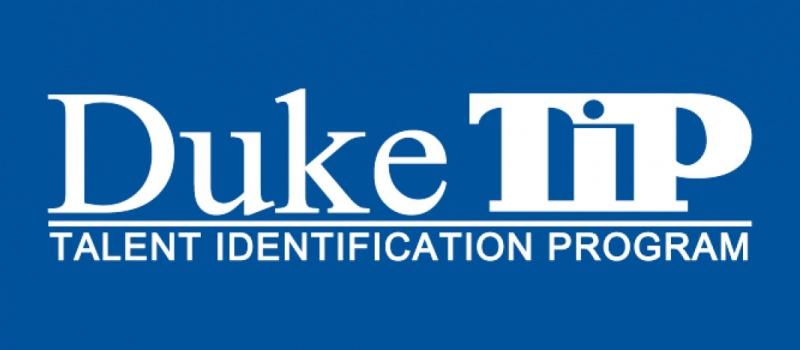 Newsletter/DukeTip.jpg