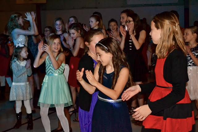 Mon. Email Blast/Father-daughter dance photo 1.jpg