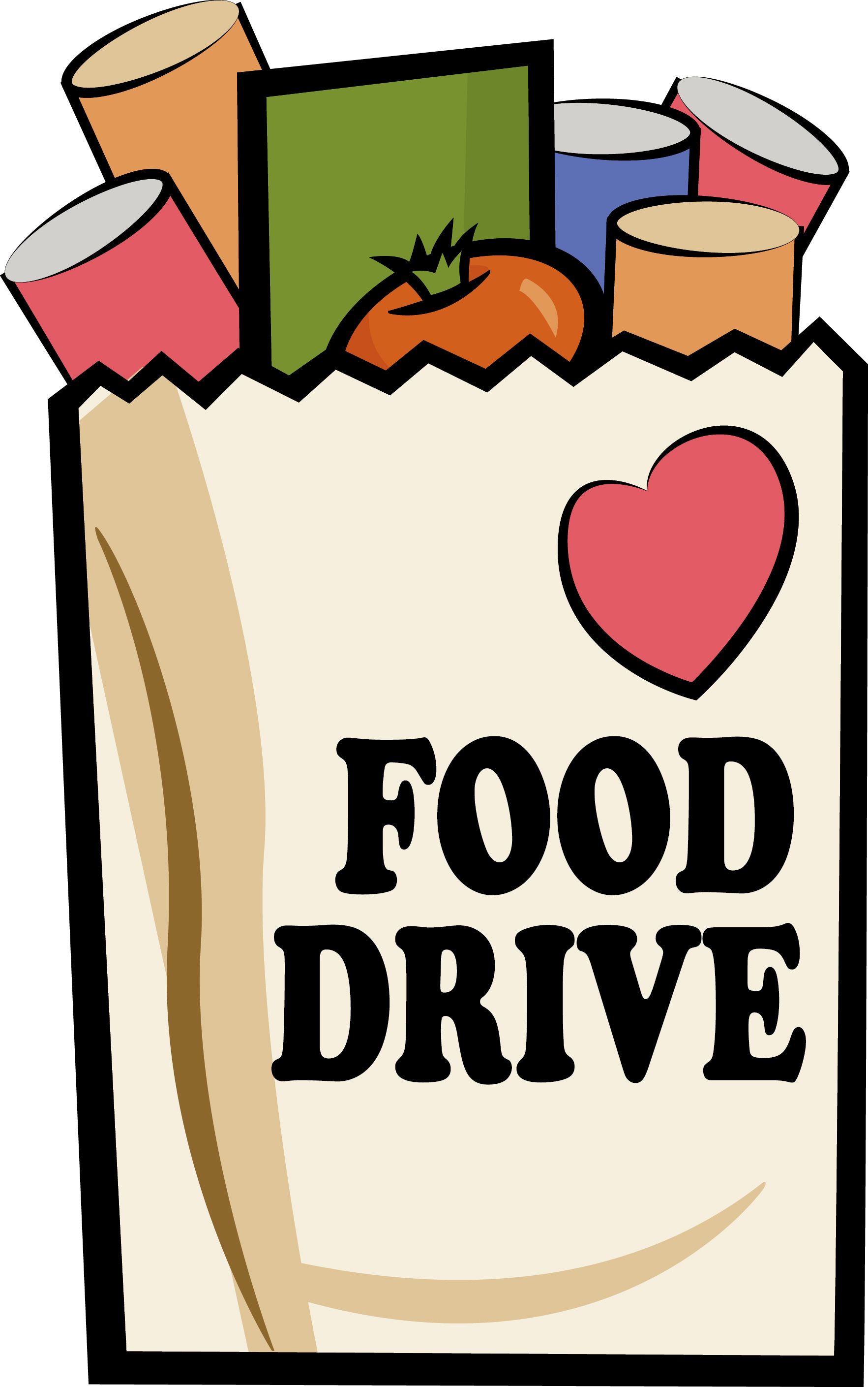 Newsletter/FoodDrive.jpg