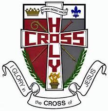 Mon. Email Blast/Holy Cross.jpg