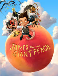 Mon. Email Blast/James and the Giant Peach.jpg