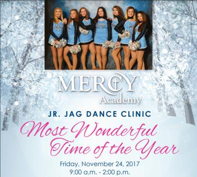 Newsletter/Mercy Dance Clinic.png