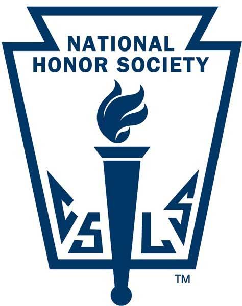 Newsletter/NationalHonorSociety.jpg