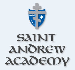 Newsletter/St. Andrew Academy.png