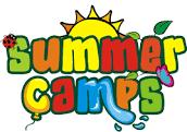 Clip Art/Summer camps.png