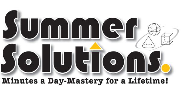Newsletter/SummerSolutions.jpeg