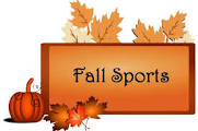 Mon. Email Blast/fall sports.jpeg