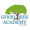 Good Tree Academy
