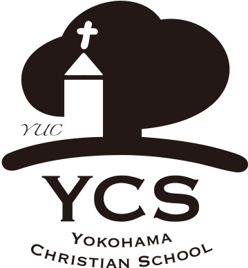 Yokohama Christian School