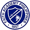 Faith Academy, Inc.