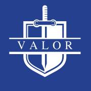 Logos/Valor_Christian Knight.jpg