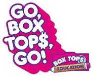 School/Box top.jpeg