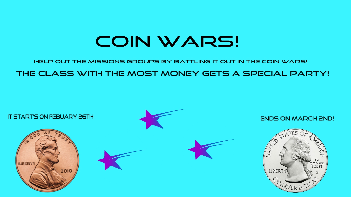 Missions/Coin Wars Flyer.jpg