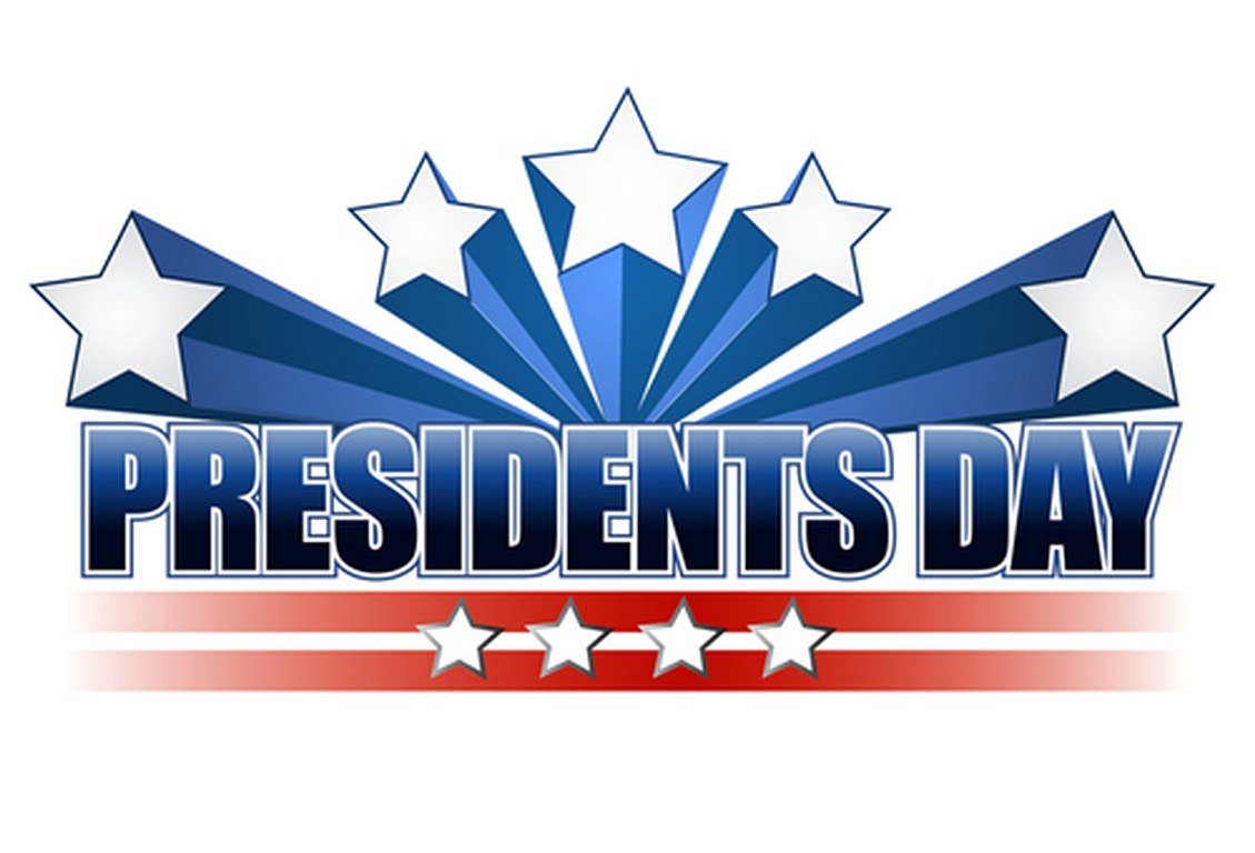 Holidays/Presidents-Day-Stars-Picture.jpg