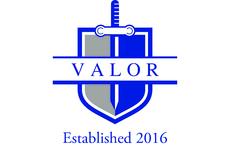 Logos/valor for video.jpg