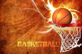 Sports/basketball1.jpeg