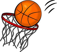 Sports/basketball2.jpeg