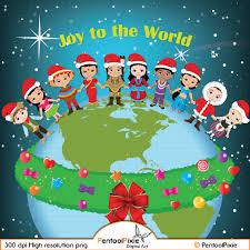 Holidays/christmas around the world.jpeg